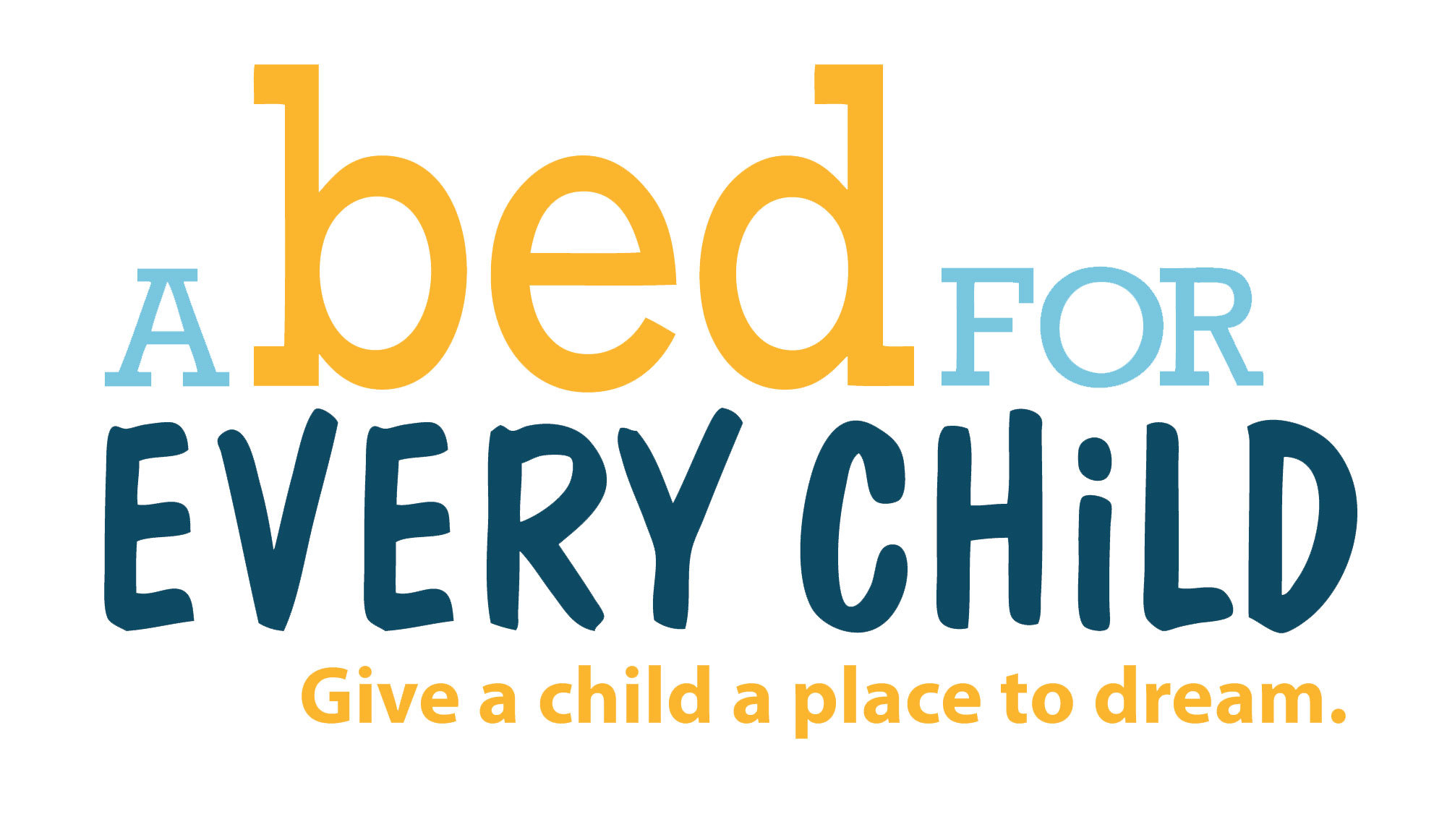 bed-for-every-child-logo--2014