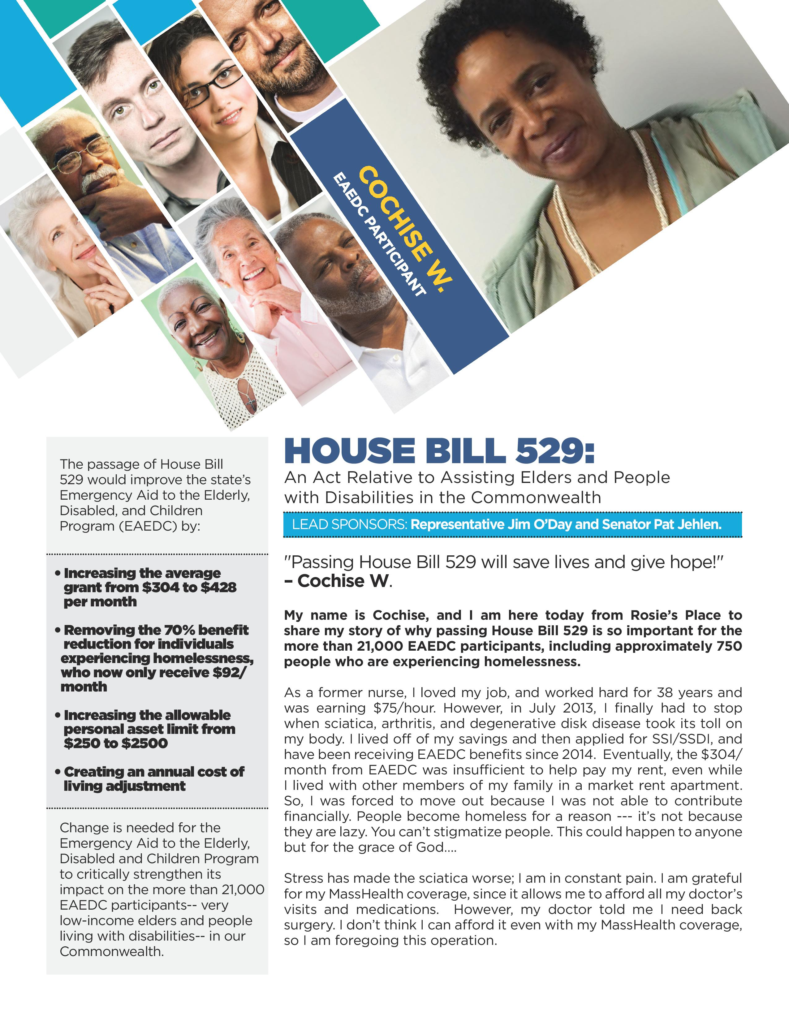 COCHISE HOUSE BILL 529-page-001