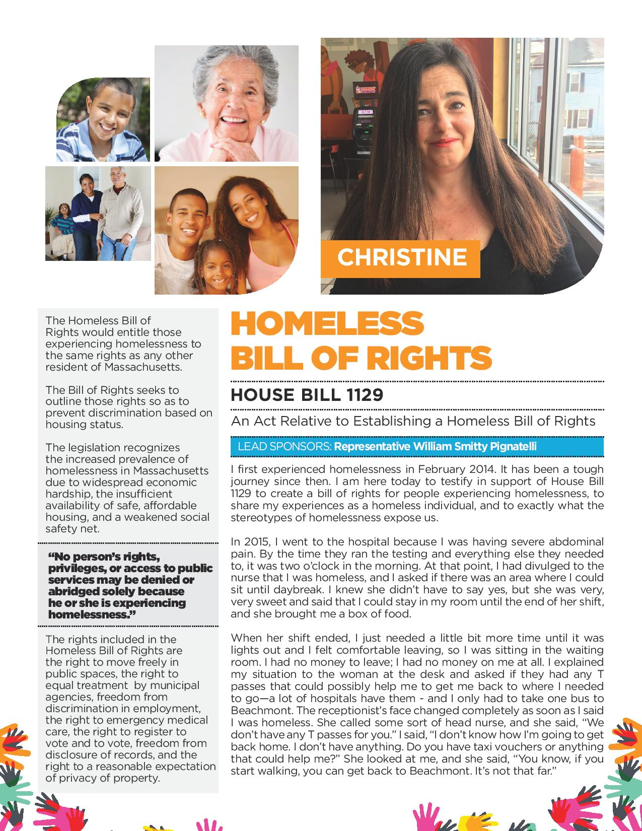 Christine s Story - House Bill 1129-page-001