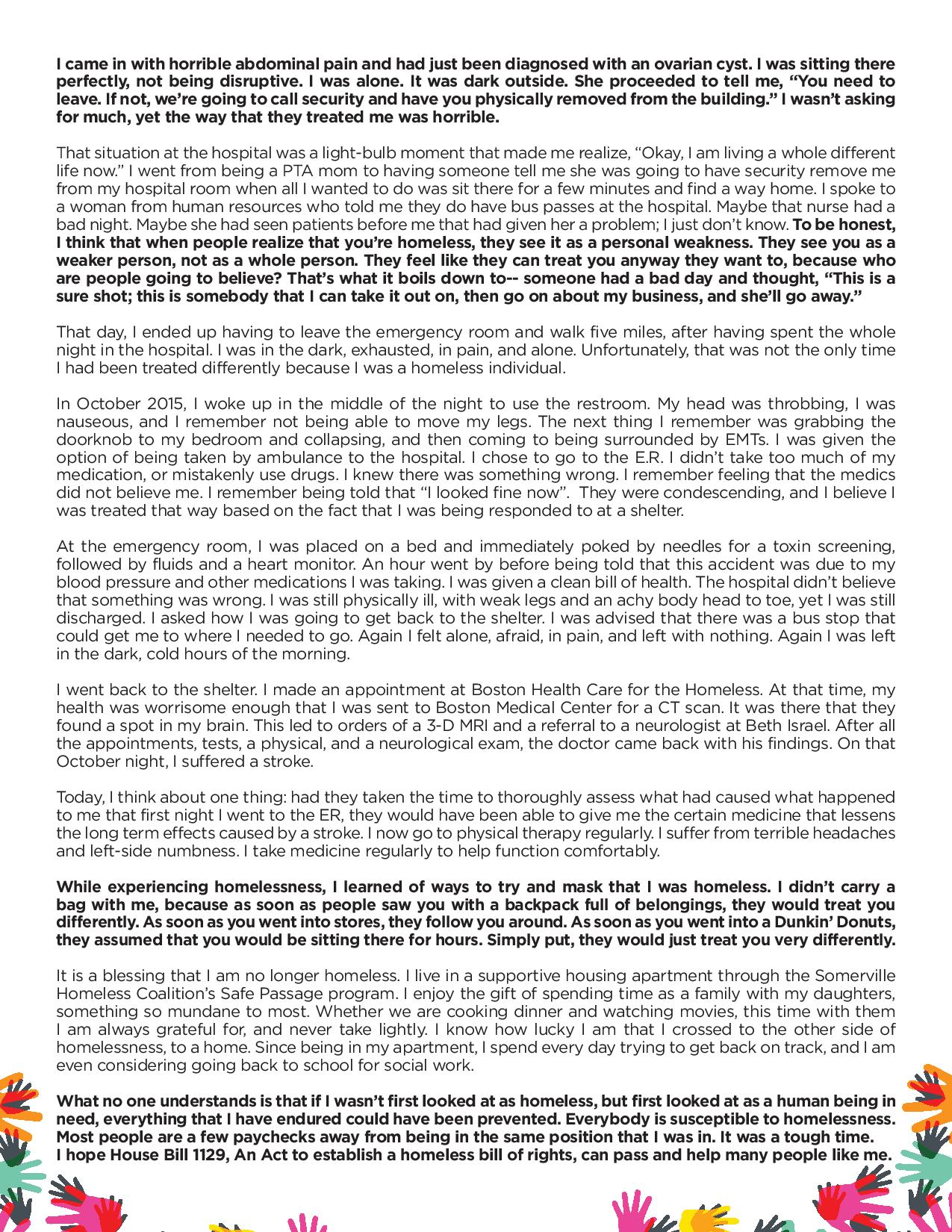Christine s Story - House Bill 1129-page-002