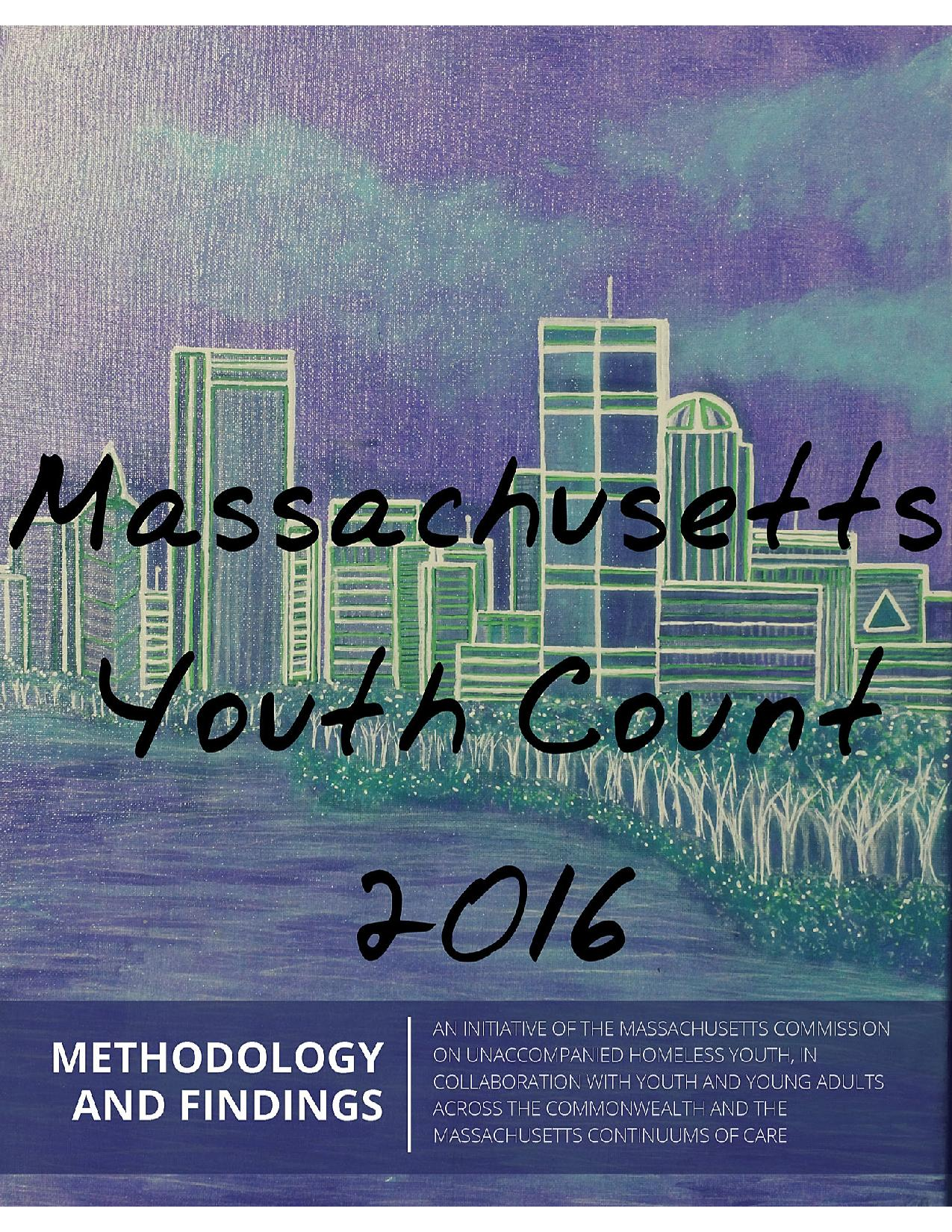 youth count report cover 7 10 17 page 001